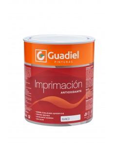 Guadiel Imprimación...