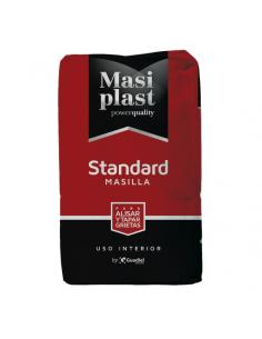 Masiplast Standard