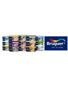 Bruguer Colores del Mundo