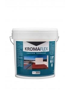 Kromaflex 15L