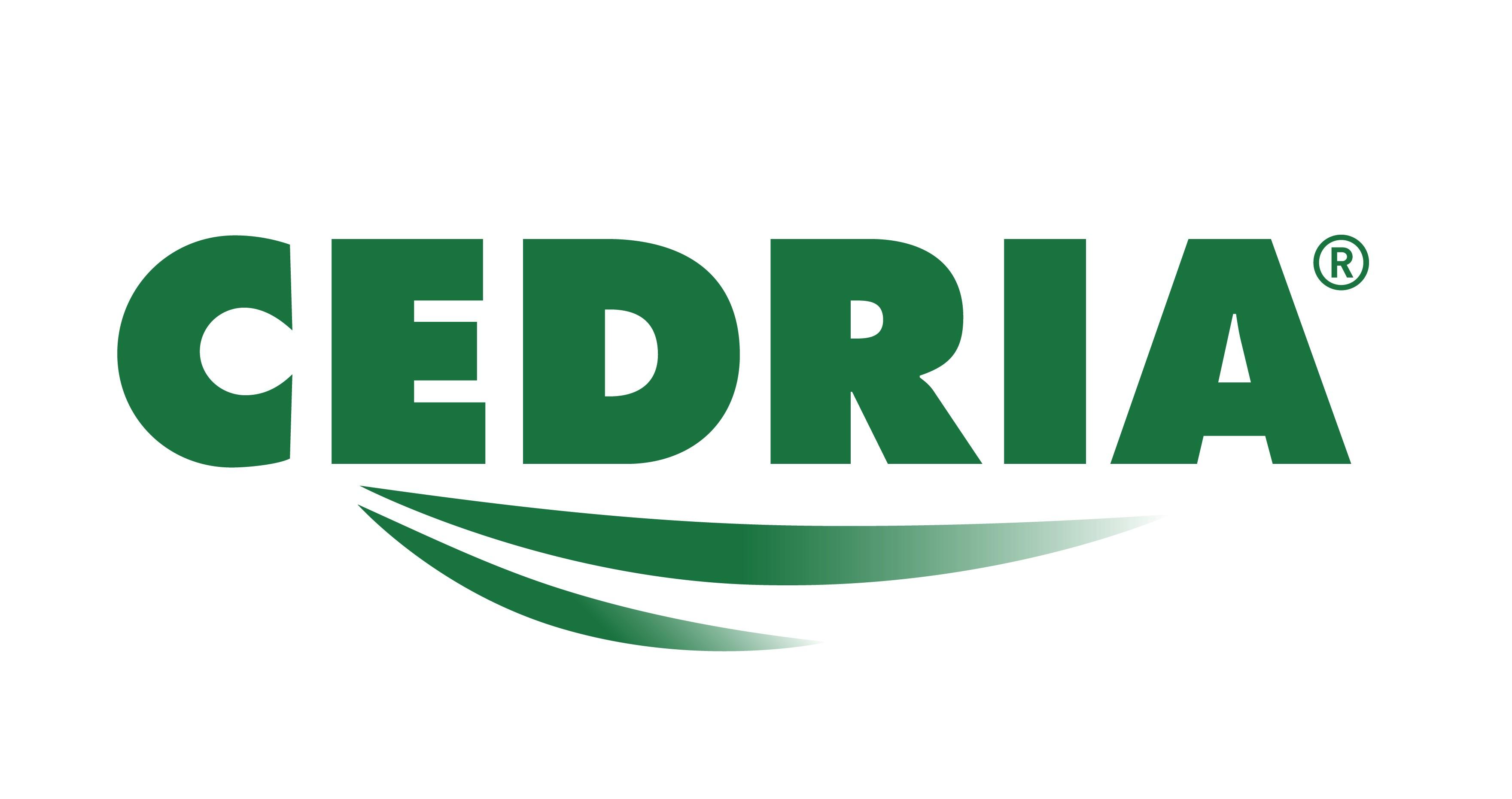 Cedria